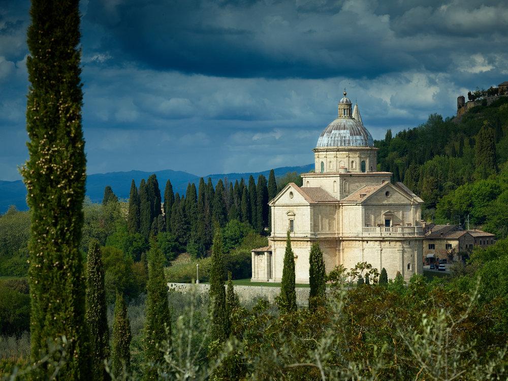 Tuscany_17-05-02_88.jpg
