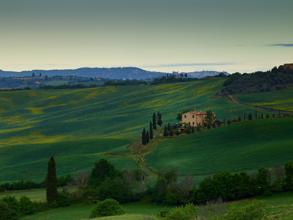 Tuscany_17-05-03_129.jpg