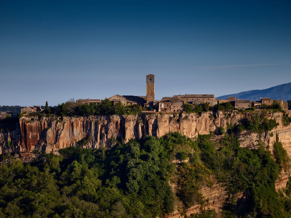 Tuscany_17-05-03_222.jpg