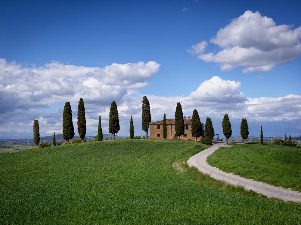 Tuscany_17-05-04_284.jpg