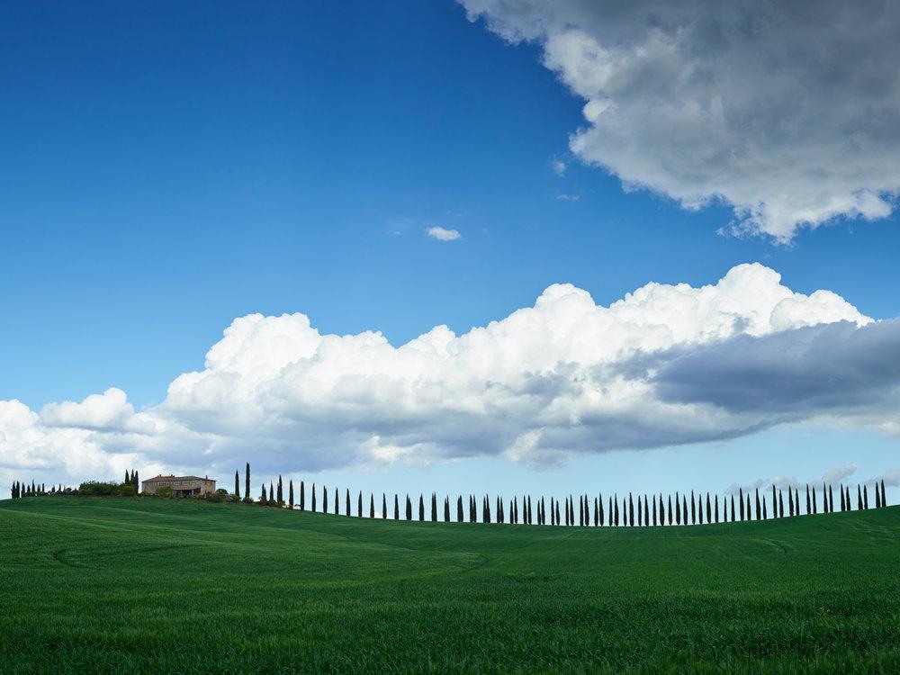 Tuscany_17-05-04_315.jpg