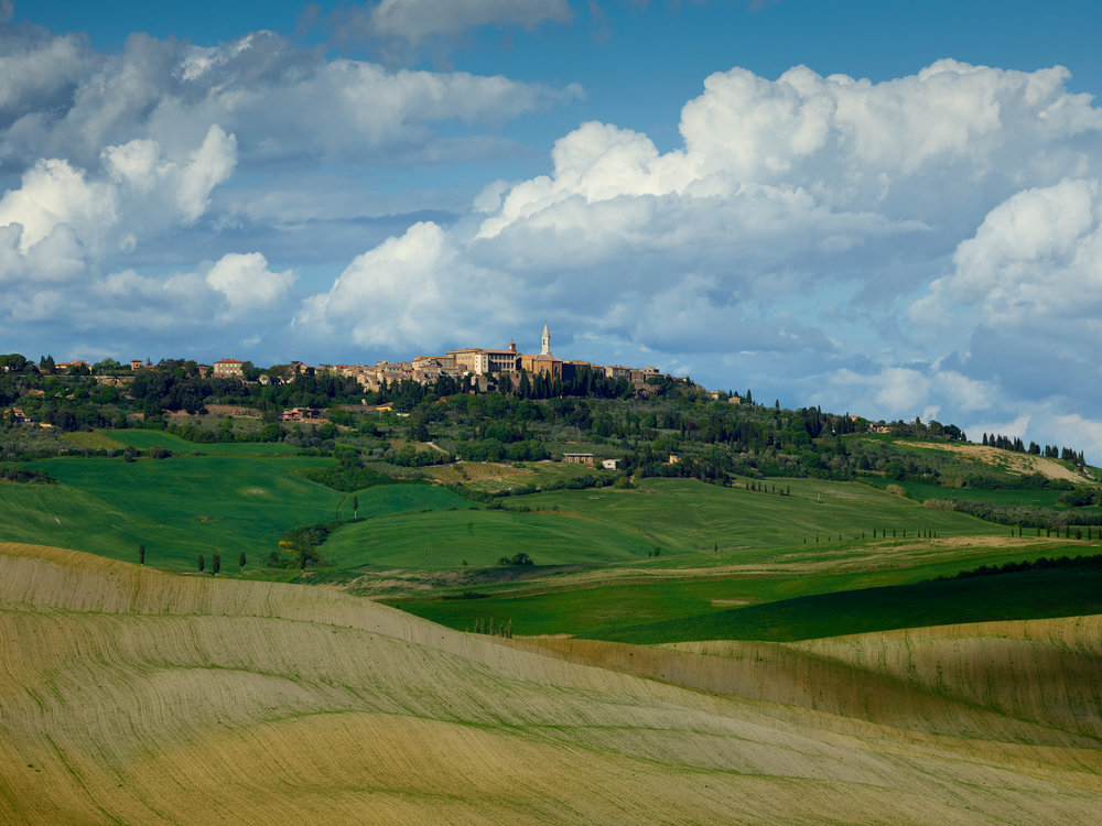 Tuscany_17-05-04_351.jpg