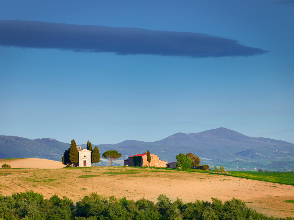 Tuscany_17-05-04_399.jpg