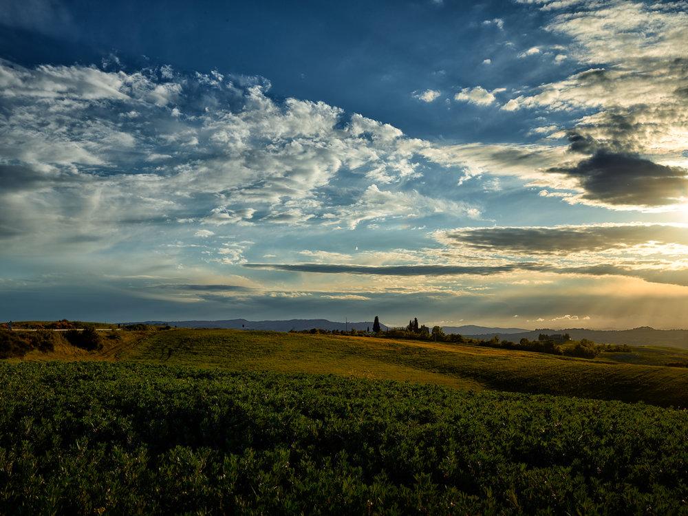 Tuscany_17-05-04_389.jpg