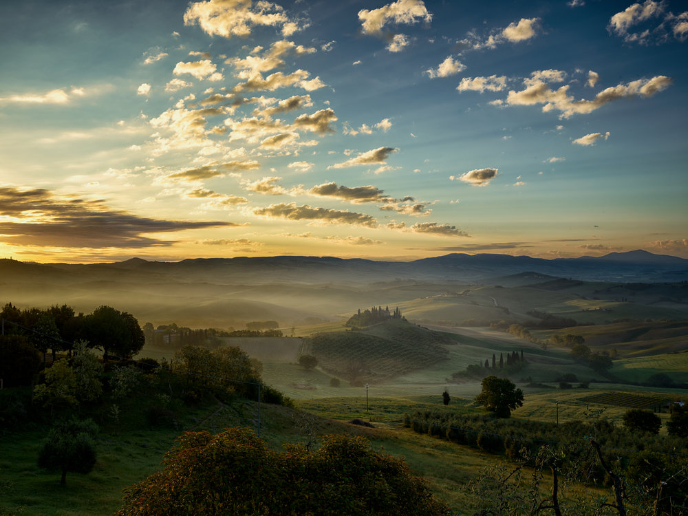 Tuscany_17-05-05_455.jpg