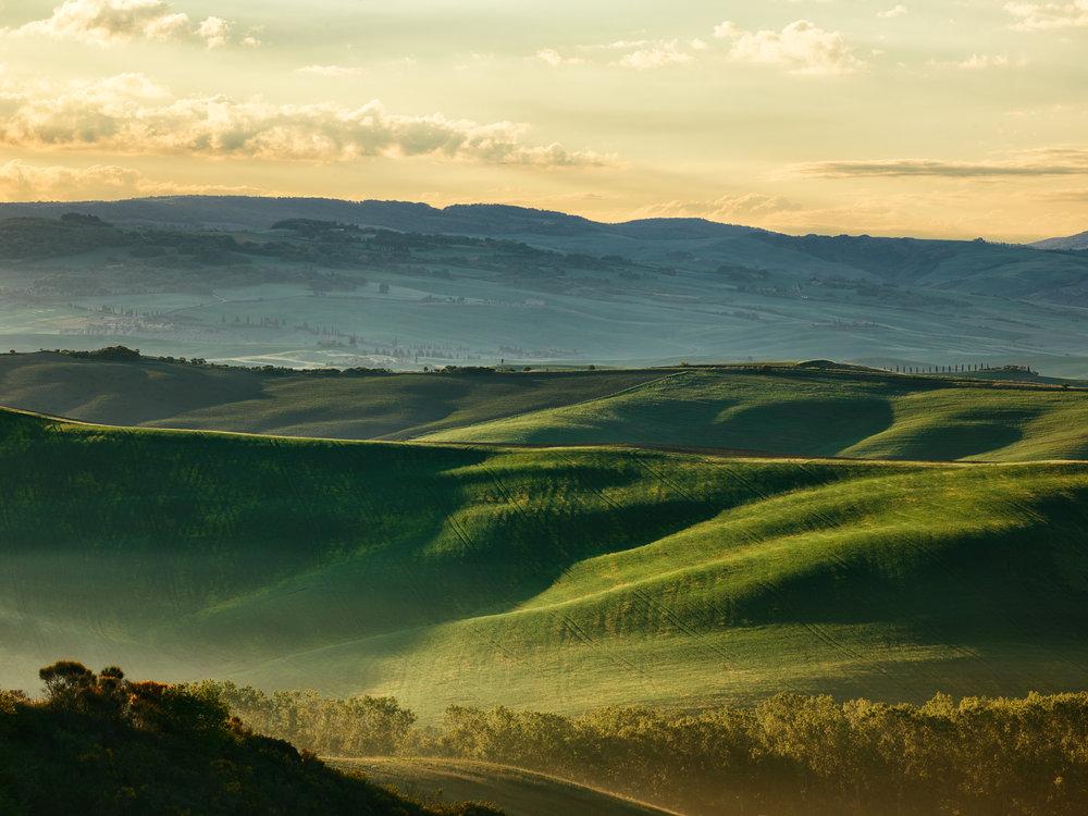Tuscany_17-05-05_469.jpg