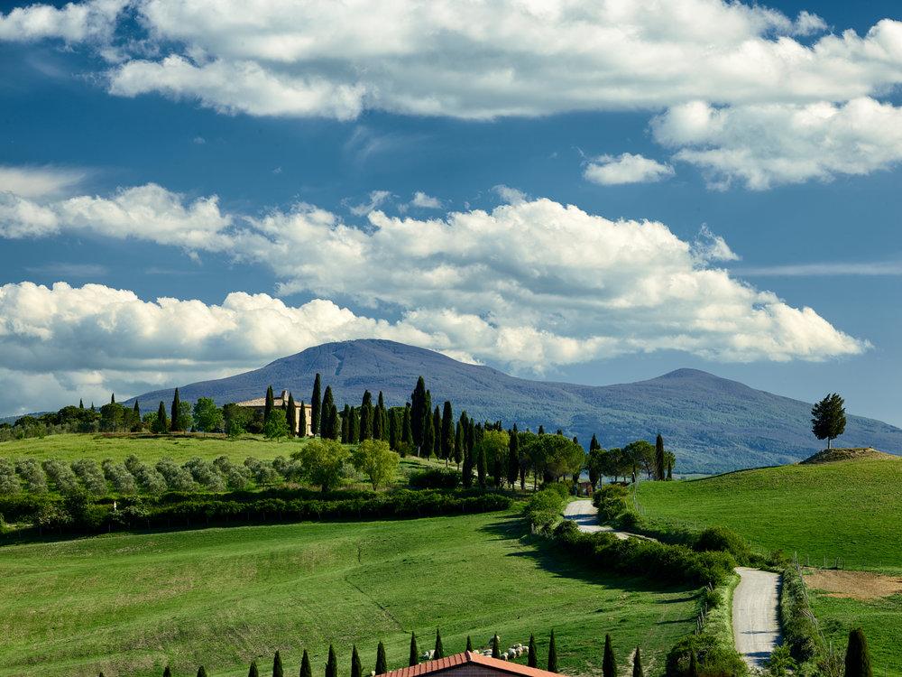 Tuscany_17-05-05_519.jpg