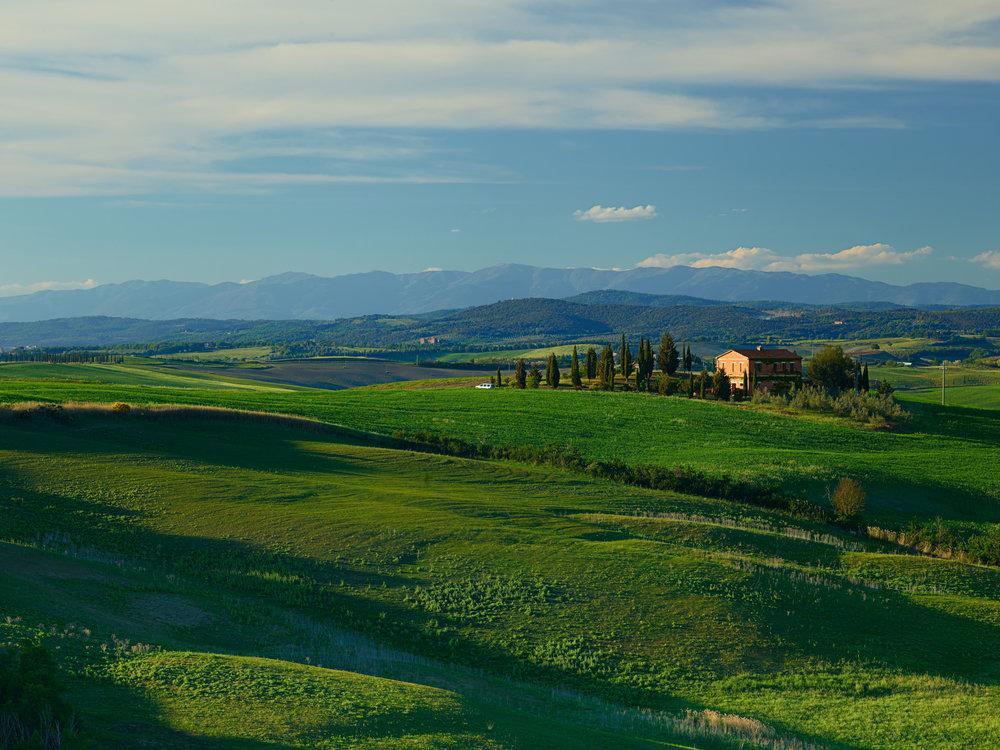 Tuscany_17-05-05_544.jpg