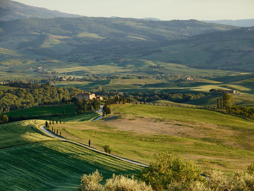 Tuscany_17-05-05_555.jpg
