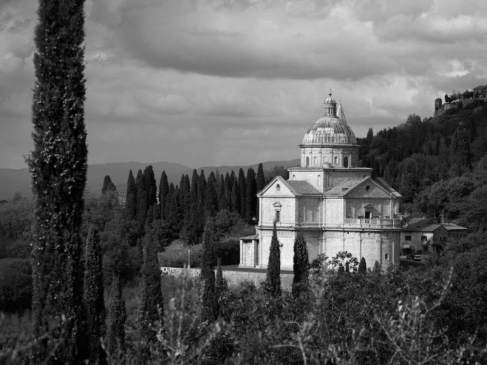 Tuscany_17-05-02_88 1.jpg