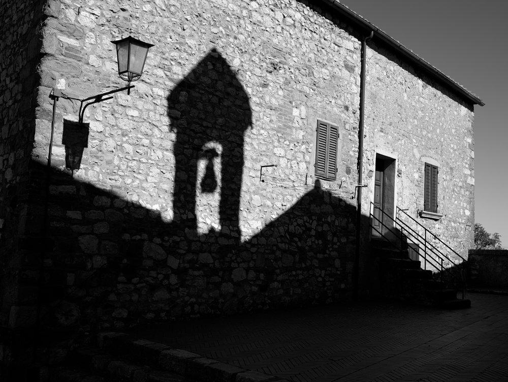 Tuscany_17-05-03_174.jpg