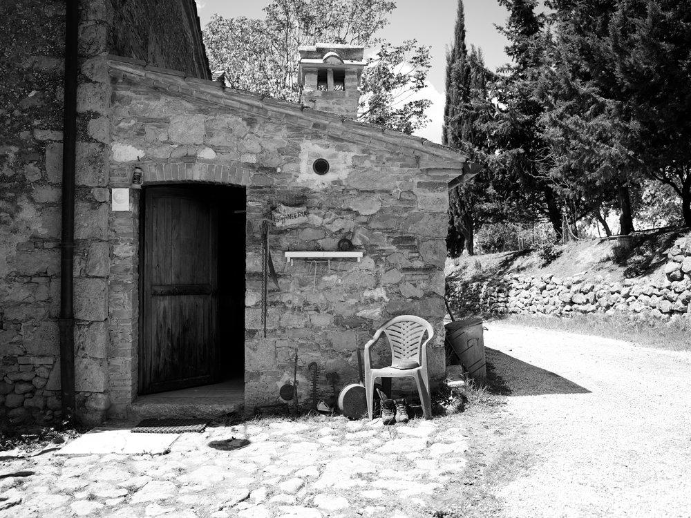 Tuscany_17-05-02_61.jpg