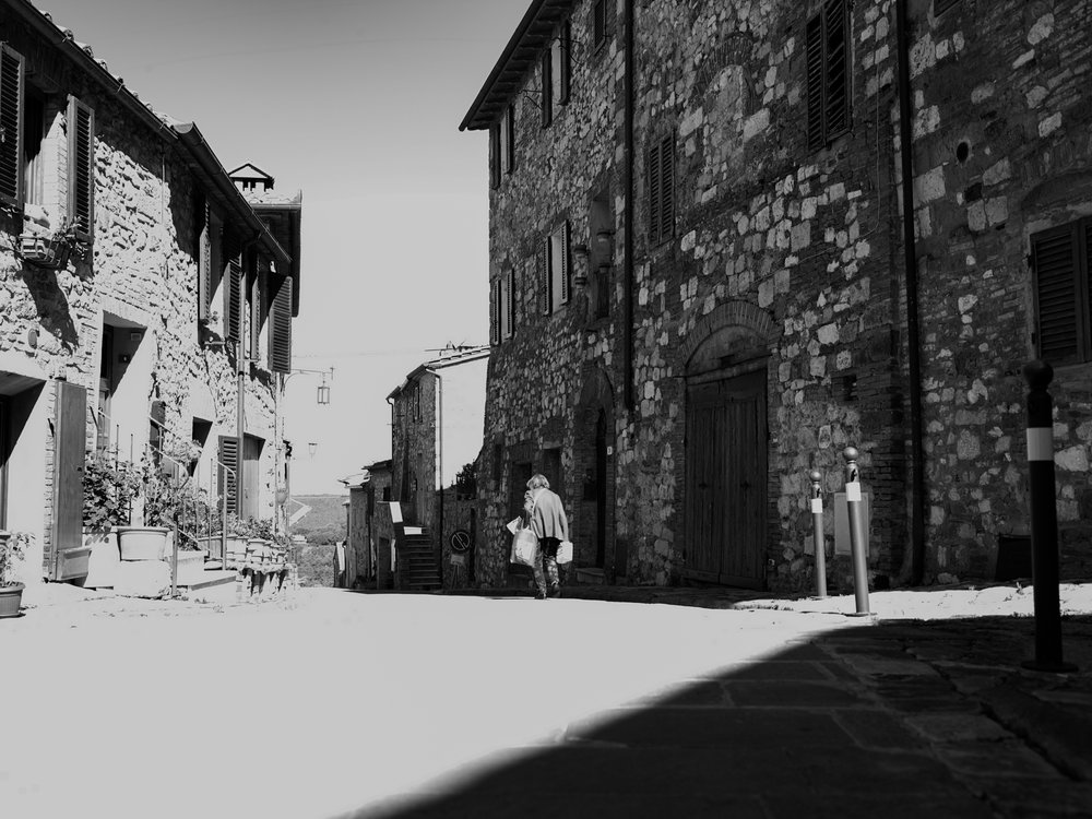 Tuscany_17-05-03_178.jpg