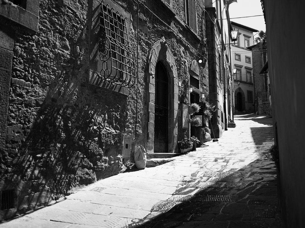 Tuscany_17-05-04_238.jpg