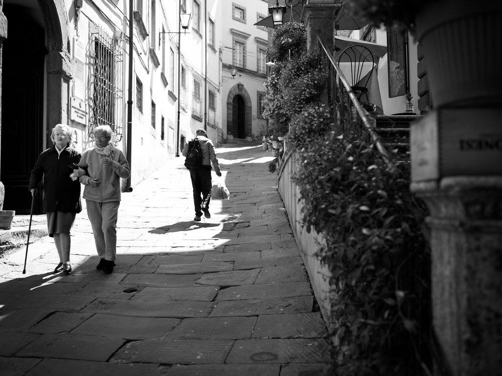 Tuscany_17-05-04_242.jpg