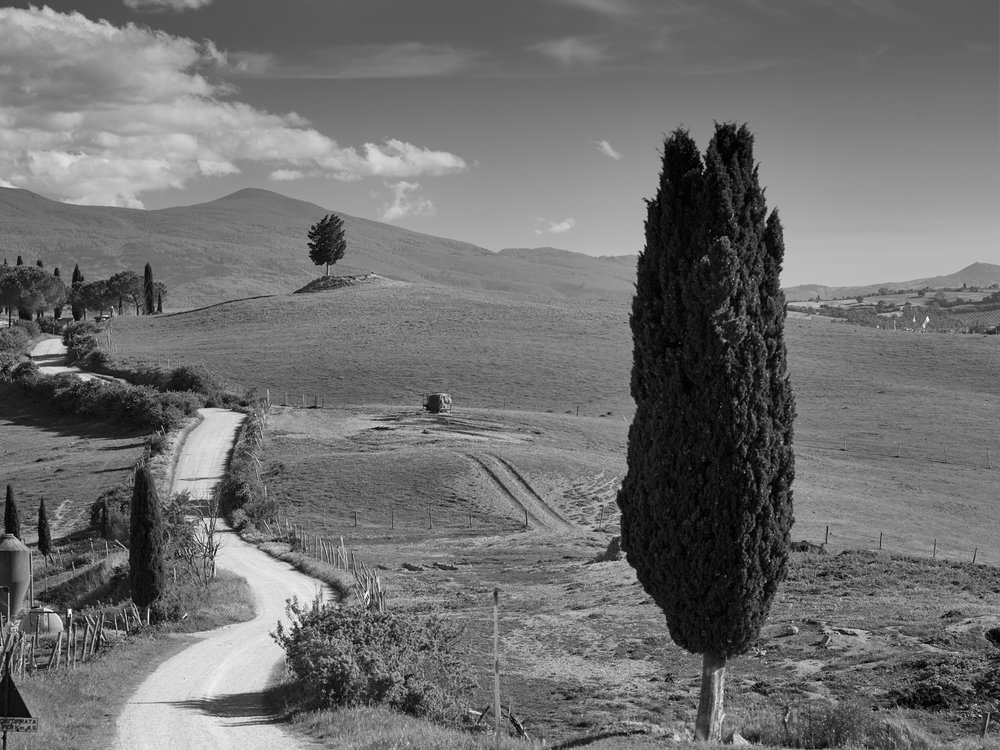 Tuscany_17-05-05_524.jpg