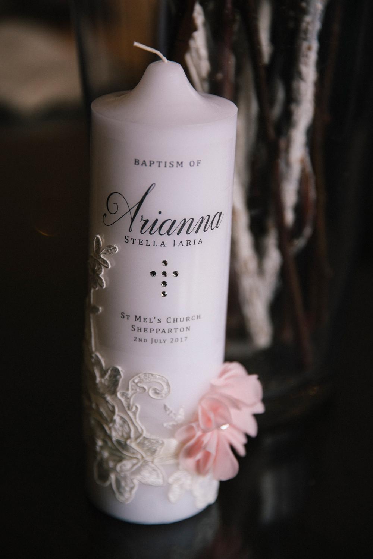 Arianna-10.jpg