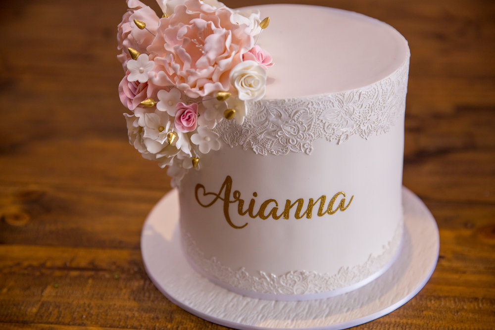 Arianna-190.jpg