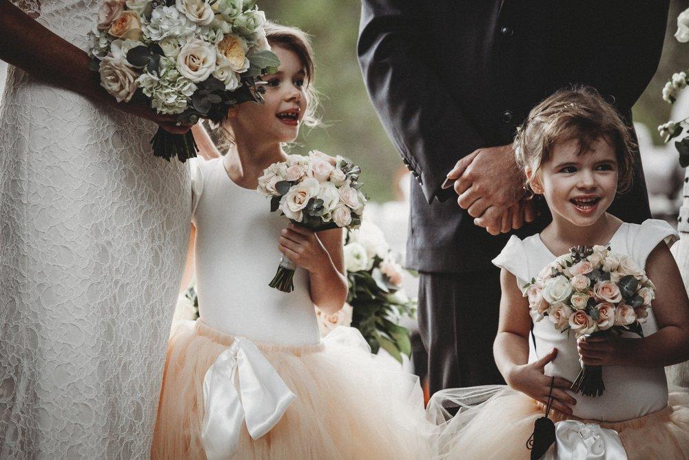 shepparton wedding photographer-161.jpg