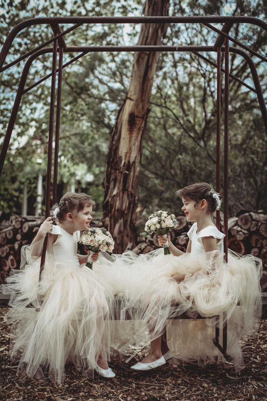 shepparton wedding photographer-156.jpg
