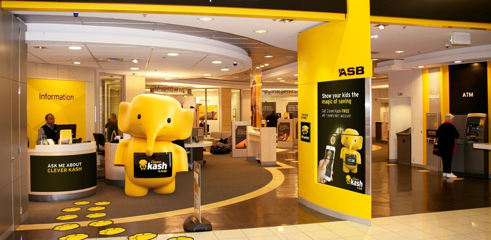 My Friends Told Me About You / Guide what is asb bank branch number