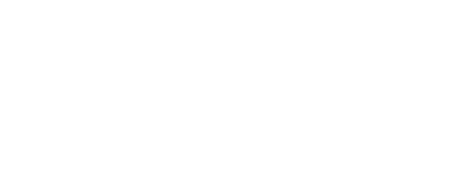 Bend & Bloom Yoga