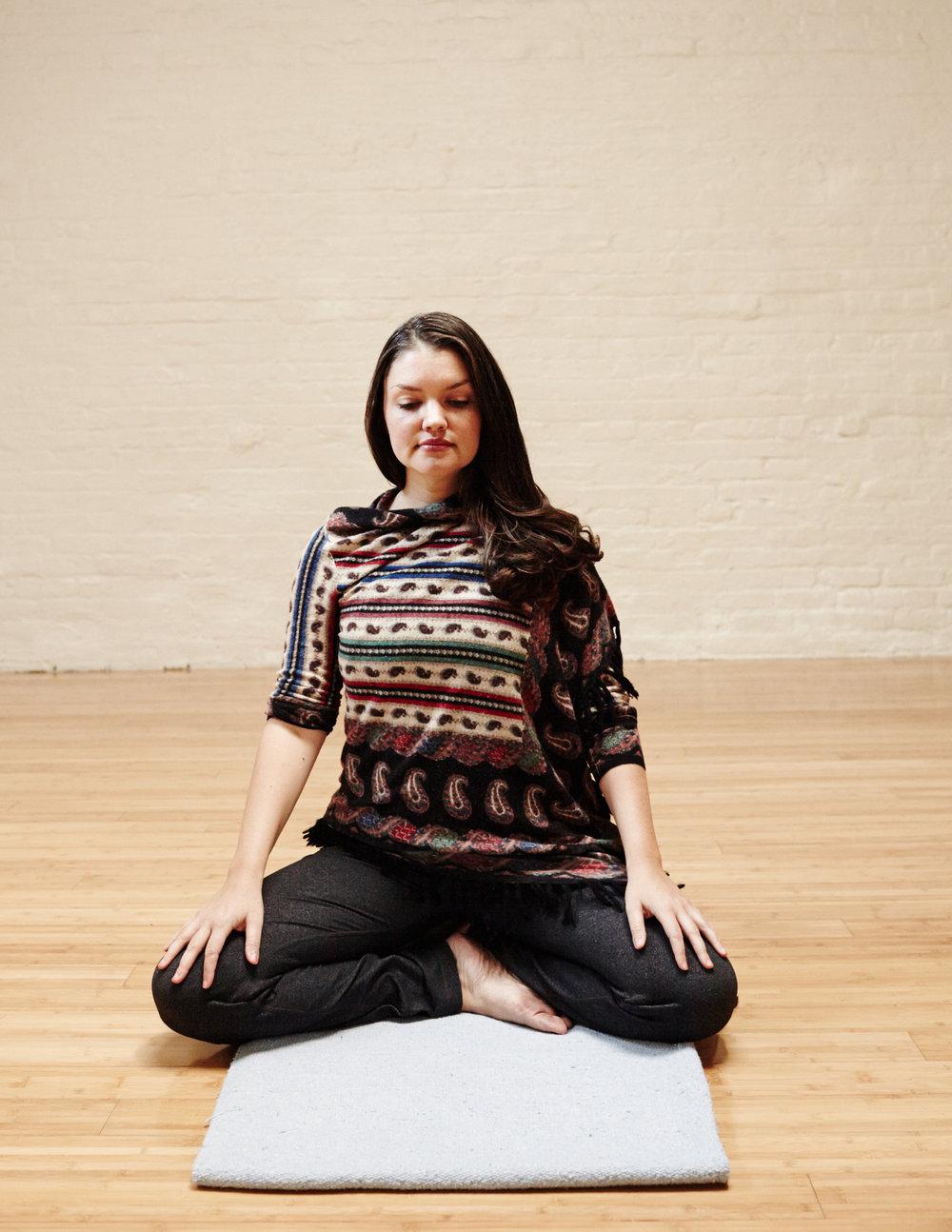 marlie meditation.jpg