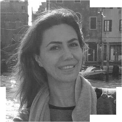 ELAINE SHULTZ - CEO