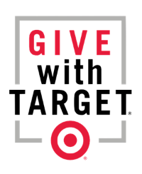 Give-With-Target-logo2.png