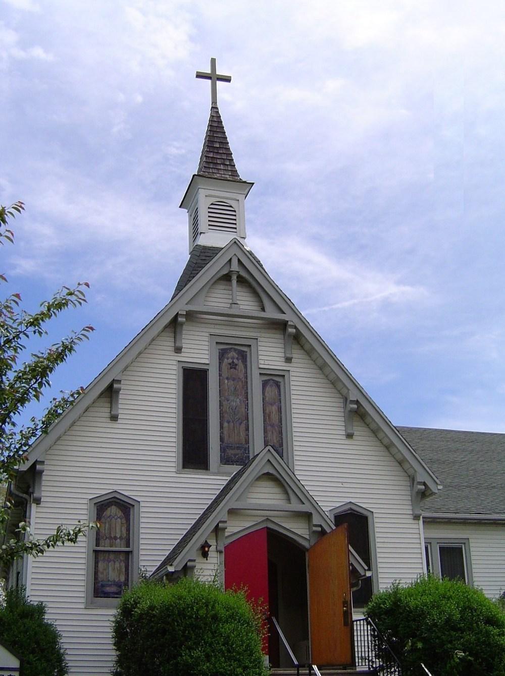 ChurchNorthwoutdate.jpg