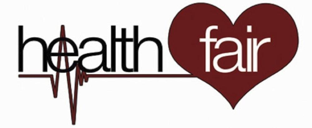 healthfair.jpg