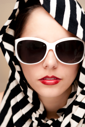 dark-sunglasses.jpg