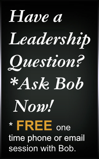 Ask-Bob.png
