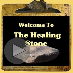 healing-stone-clipboard_j
