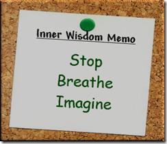 breathe-imagine_p_thumb.png