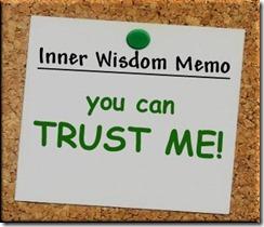 memo-IW-TRUST-ME_j_thumb.jpg
