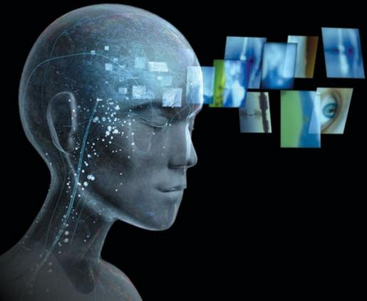 _wsb_515x423_conscious-machine_cp3hb_2263.jpg