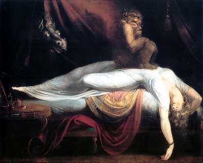 fuseli_nightmare400.jpg