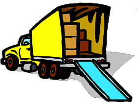 moving_truck_280.jpg