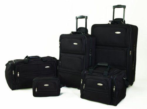 luggage-f.jpg