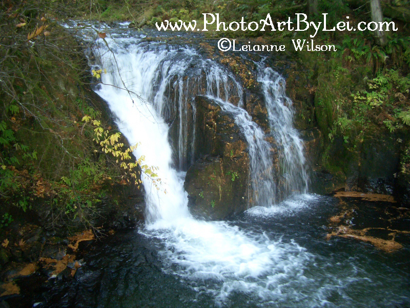 waterfall-b (800x600).jpg