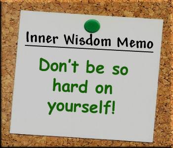 memo-IW-hard-self_j-pi.jpg
