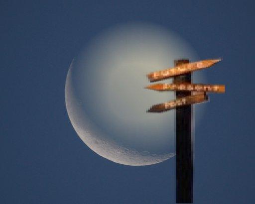 intuitive-readings-leianne-wilson-moon
