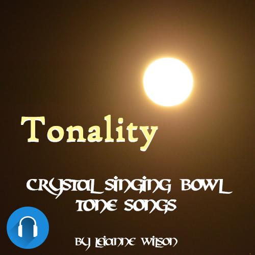 Tonality-dwnld-pic.jpg