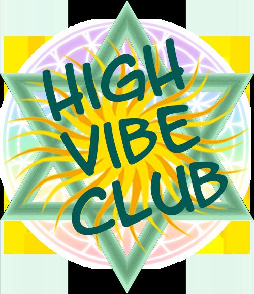 HV-lg-club-500.png