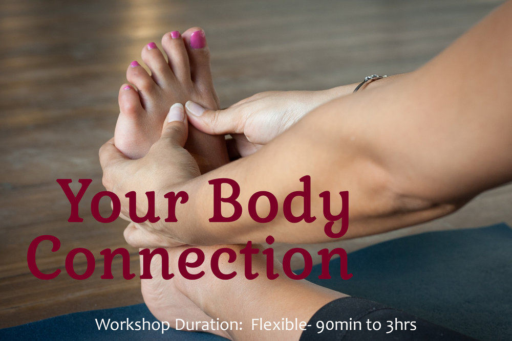 body-connect-img-slide.jpg