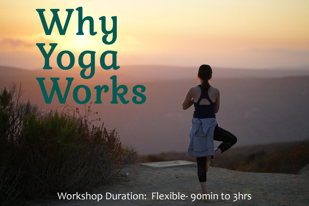 yoga-works-img-slide.jpg