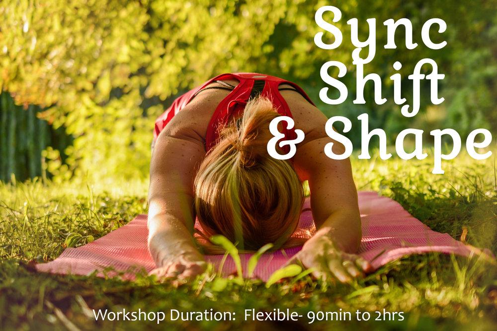sss-yoga-img-slide.jpg