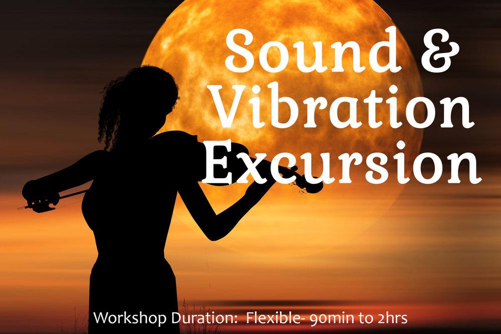 sound-vibe-img-slide.jpg