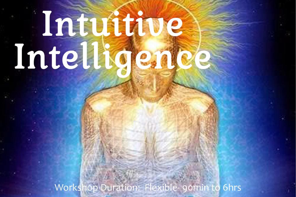 intuit-intel-img-slide.jpg